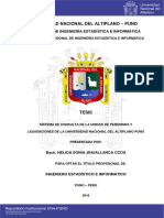 Jihuallanca_Ccoa_Nelida_Sonia.pdf
