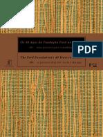 1024_1567_40anosdaFundFordnoBrasil.pdf