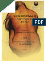 Sintomatologia en Rectificacion Dorsal.pdf