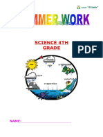 4EP Science