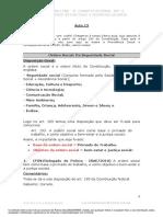 Aula13 Dir Const Pac TE TRF3 66371 (1)
