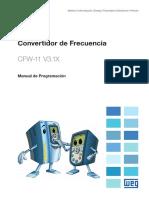 WEG-cfw11-manual-de-programacion-0899.5842-3.1x-manual-espanol.pdf
