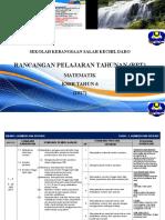 RPT Matematik 6 v2 - Copy 1