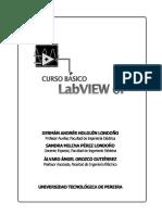 Curso LabVIEW6i.pdf