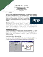 016tutorlabview.pdf