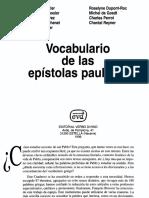 vocabulario de las epistolas paulinas.pdf