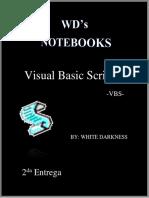 VbScript  HxC-WD 2 Entrega.pdf