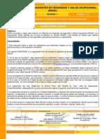 Sgi-i-ge-036.01 Gestion Reportes Incidentes de Seguridad y Salud Ocupacional (Risso)