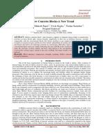 C0505_01-1926.pdf