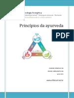 doshas e florais.pdf
