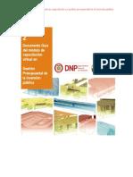 2. Documento_Base_Presupuesto.pdf