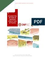 1. Teoria de Proyectos .pdf