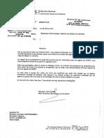 Note de service relative aux droits à la retraite.pdf