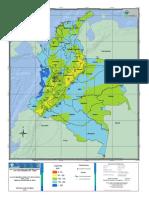 LluviaMax24hPR20_mapa