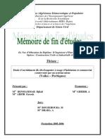 documentslide.com_etude-dun-batiment-r10164pdf.pdf