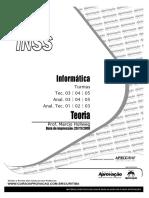 20101213164657_info_inss_todos_DATA_29_11_10.pdf