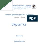 4_11Bioquimica