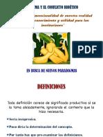 Dilemas y conflictos bioéticos.pdf