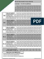 Macopema Capacidade.pdf
