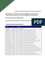 Specificatie Interfatare SIUI - Anexa 001 - Descriere_Servicii_WEB (1).pdf