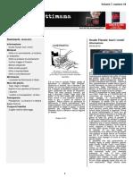 lasettimana2012-05-06.pdf