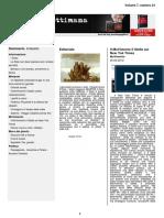 lasettimana2012-05-27.pdf
