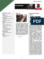 lasettimana2012-06-24.pdf