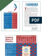 01535-matrix brochure