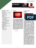 lasettimana2012-07-15.pdf