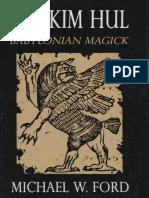 51893897-Babylonian-Magick.pdf