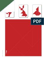 Alfa - jogos.pdf