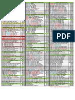 BROSUR-TERBARU-MADYA-002-PC-Rakitan-Periperal-Networking-Acesoris--1-