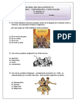 DIAGNOSTICO 2º HISTORIA.doc
