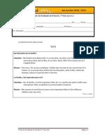 60430799-7º-ano-La-famille-adaptado.pdf