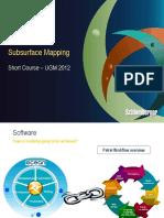 Subsurface Mapping_UGM_2012.pdf