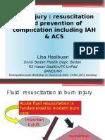 10. Dr. Lisa PPT Burn Injury Revisi Ok