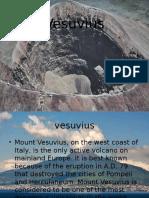 vesuvius, pyramids