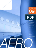 AERO_Q309