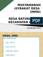 POWER POINT MMD.pptx