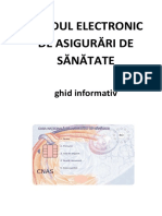 CEAS - Ghid informativ.pdf