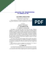 operational plan for business plan pdf