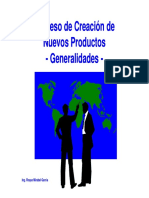 00 N.pdct's.on.Negoc's Generalidades