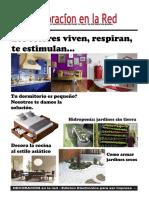 Decoracion de casa y departamentos
