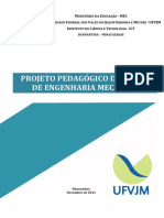Engenharia Mecanica - Projeto Pedagógico.pdf