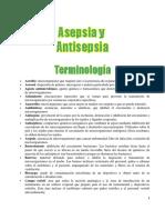 ASEPSIA Y ANTISEPSIA.pdf