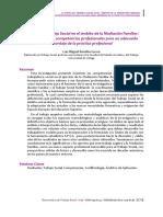 Dialnet-ElPapelDelTrabajoSocialEnElAmbitoDeLaMediacionFami-3655854.pdf
