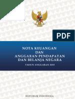 NK APBN 2015-Lengkap.pdf