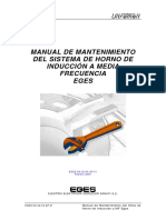 Eges.kk.02.04.Sp.01 Manual de Mantenimiento