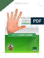 Volante_trabajadores.pdf
