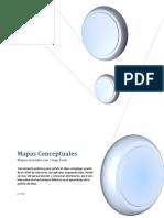 Manual_de_Cmap_Tools_.pdf